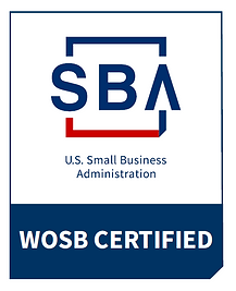 WOSB Certified.PNG