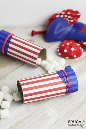 marshmallow launcher.jpg