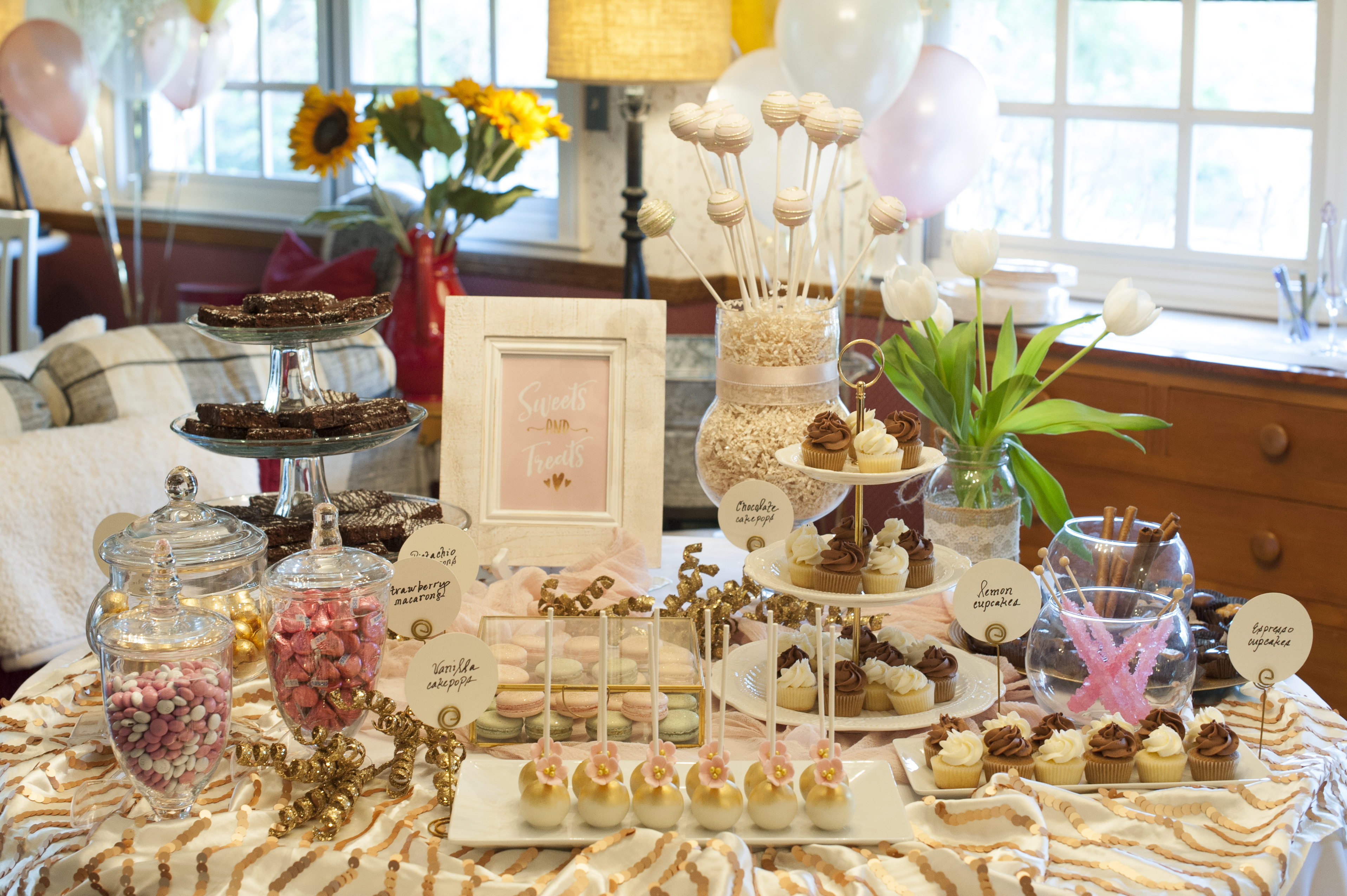desserts3.30.18to4.15.18-1756