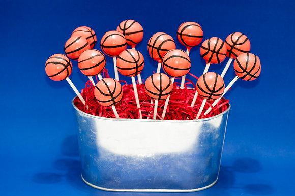 Basketballs - 1 dozen