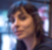 Vanessa_T.jpg
