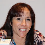 Sónia Lamy.JPG