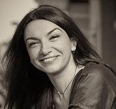 IsabelLucas (DR).jpg