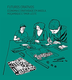 relatorio futuros.png