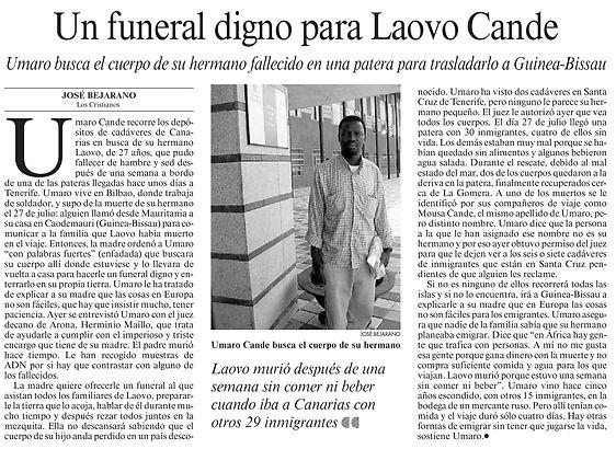 Narrativas_AndreCunha (1).jpg