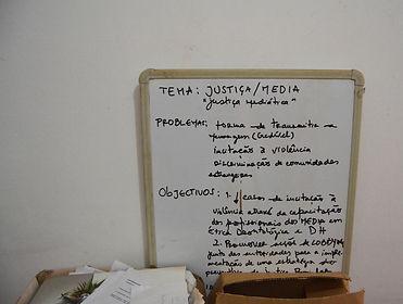 Texto_RuiPereira - destaque Foto ACEP 20