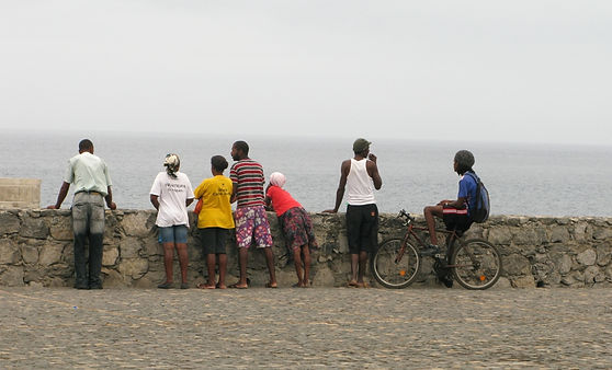 Portugal e África: Melhor Cooperação, Melhor Desenvolvimento