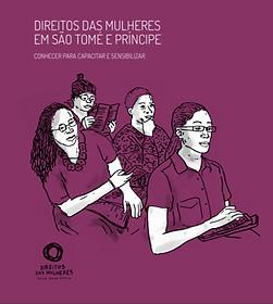 direitos das mulheres.png