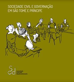 sociedade civil.png