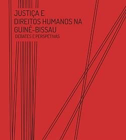 justiça_e_direitos.png