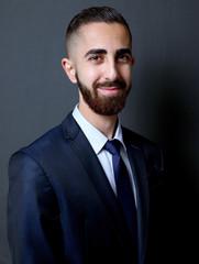 David, MRI Technologist