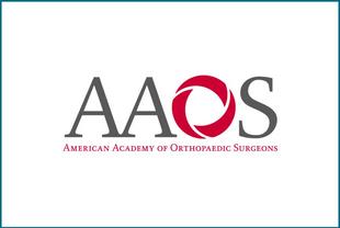 American Academy of Orthopedic Surgeons