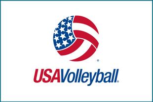 US Men's & Women's Volleyball Team