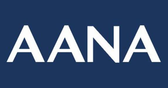 Arthroscopy Association of North America (AANA)