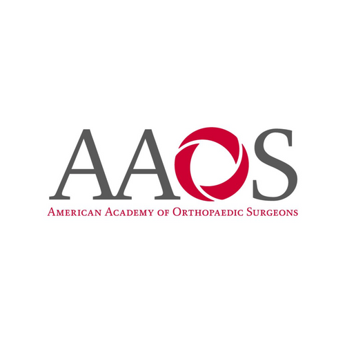 The American Academy of Orthopaedic Surgeons