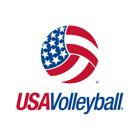 Dr. Stetson Travels with USA Volleyball to Brazil