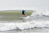 Ken Mundy Surfing.jpg