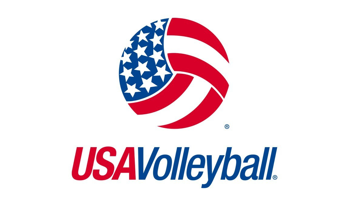 US Men's & Women's Volleyball Team