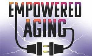 empower-301x183.jpg