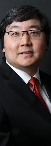 Dr. Edmund H. Choi