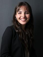 Sabrina I.