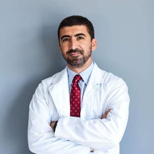 Dr. Adrian Todor