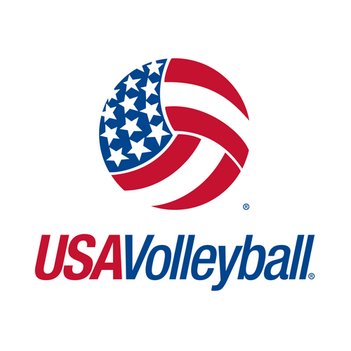 USA Volleyball Medical Support Team