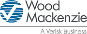 Wood Mac logo.png