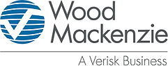 Wood Mac logo.png