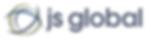 JS Global logo.png