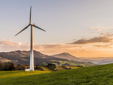 Transforming the ESG landscape