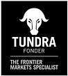 TundraFonder logo.png