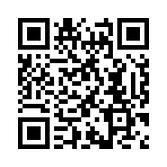 Unitag_QRCode_1601993383922.png