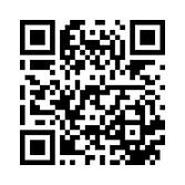 Unitag_QRCode_1602603045557.png