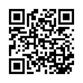 Unitag_QRCode_1602863983780.png