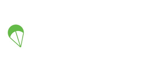 paarachute_logo_RGB_tag_white-green.png