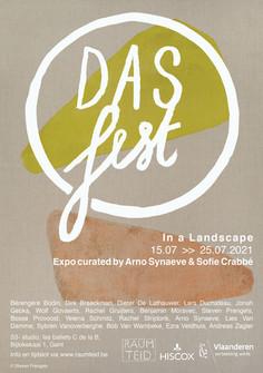 12DASfest.jpg