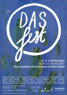 01DASfest.jpg