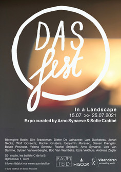 02DASfest.jpg