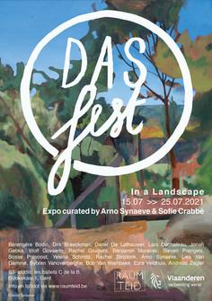 09DASfest.jpg