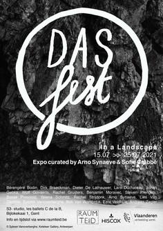 13DASfest.jpg