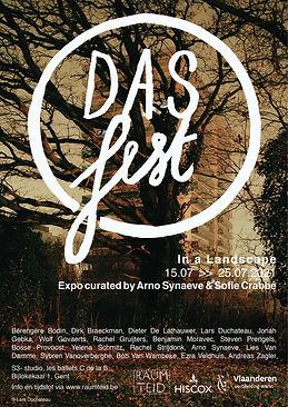 05DASfest.jpg