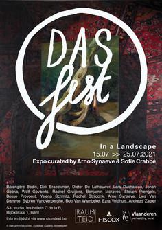 10DASfest.jpg