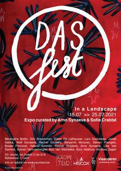 06DASfest.jpg