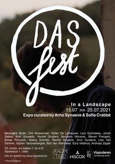 14DASfest.jpg