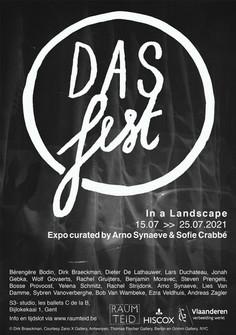 03DASfest.jpg