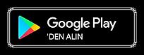 google-play-indir-butonu.png