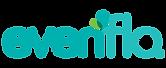 logo-evenflo.png