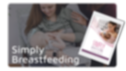 Simply-breastfeeding-full-online-course-