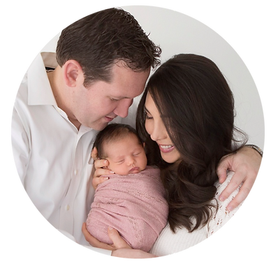 Amy-Testimonial-online-breastfeeding-cou